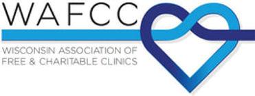 wafcc-logo.jpg