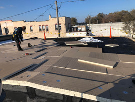Roof Pic 3.jpg