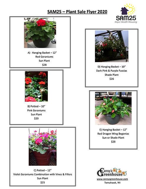 Plant Sale Flyer 2020 JPEG.jpg