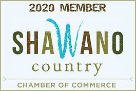 Chamber_Logo_2020_Member_edited.jpg