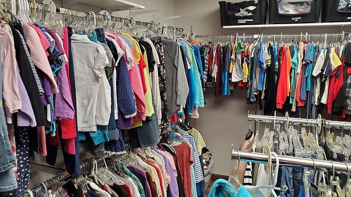 SAM25 Thrift Store.jpg
