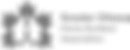 GOHBA_Logo_horizontal_full_Black_edited.