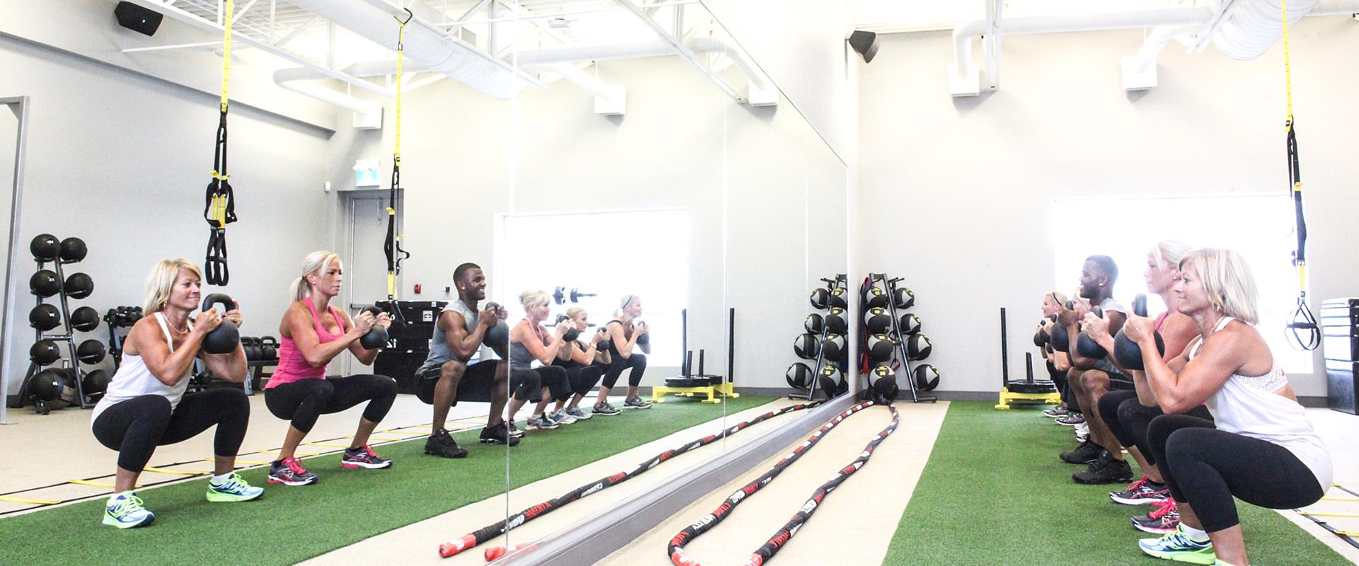 movati010_new_functional_training_room