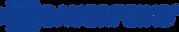 140114_RZ_bf_logo_blue_Standard_Pan7687C