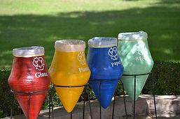 recycle-237874__340.jpg