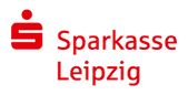 Logo-Sparkasse-Leipzig_web_rot_300x153px.png