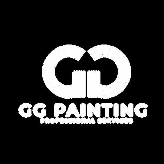 logo GG blanco-01.png