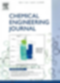chemical engineering journal cover.png