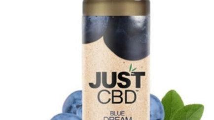 Vape Juice 60mL: Blue Dream 500mg