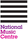 National-Music-Centre-Logo.png