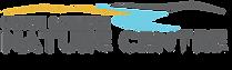 HSNC Logo.png