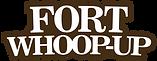 Fort+Whoop-Up+Logo.png