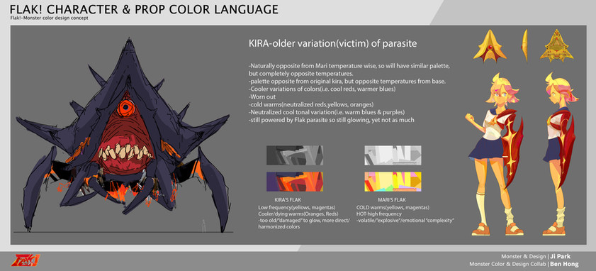 FLK_Presentation0008.jpg