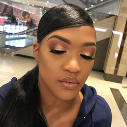 Oldie but goody!! 😍 Natural BEAT ______