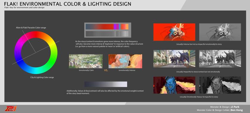 FLK_Presentation0007.jpg