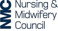 Nursing Logo.jpg