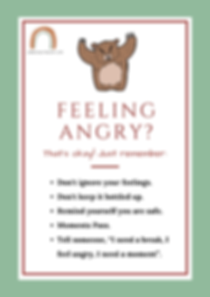 Feeling angry_.png