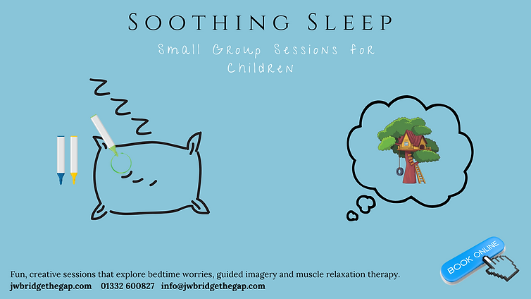 Copy of Soothing Sleep (2).png
