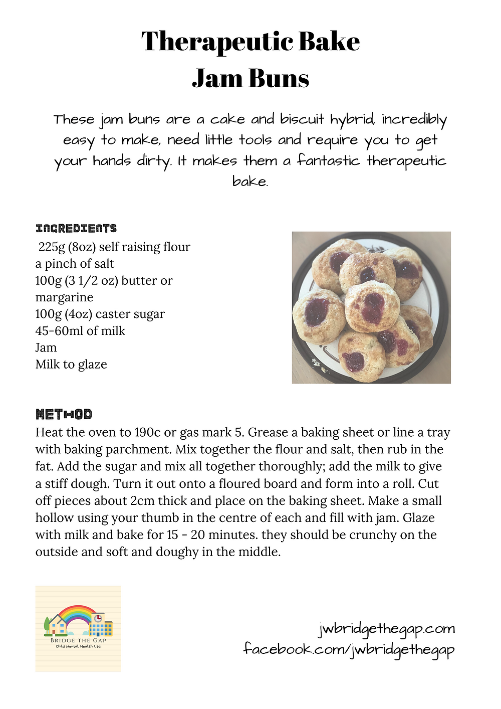 Download the recipe card here: