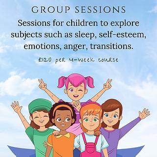 Parent & Child Sessions (6).png