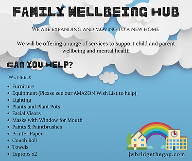Family Wellbeing Hub.png