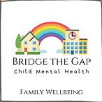 Bridge the Gap (19).png