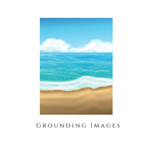 Grounding Images