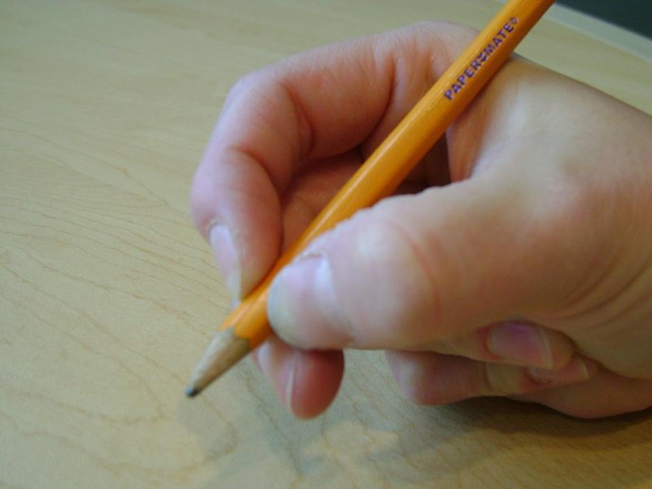 Ready to Write?
