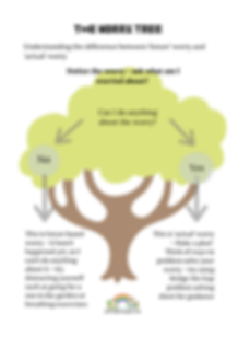 The Worry Tree (2).png