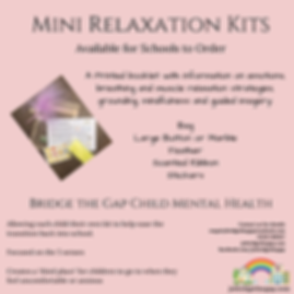 Mini Relaxation Kits.png