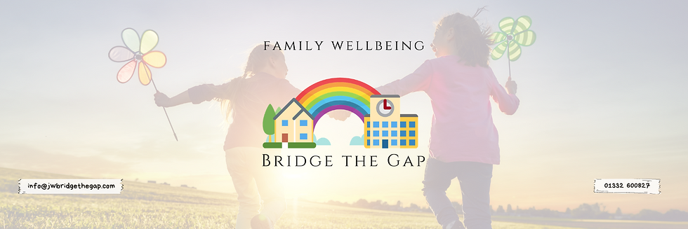 Bridge the Gap (32).png