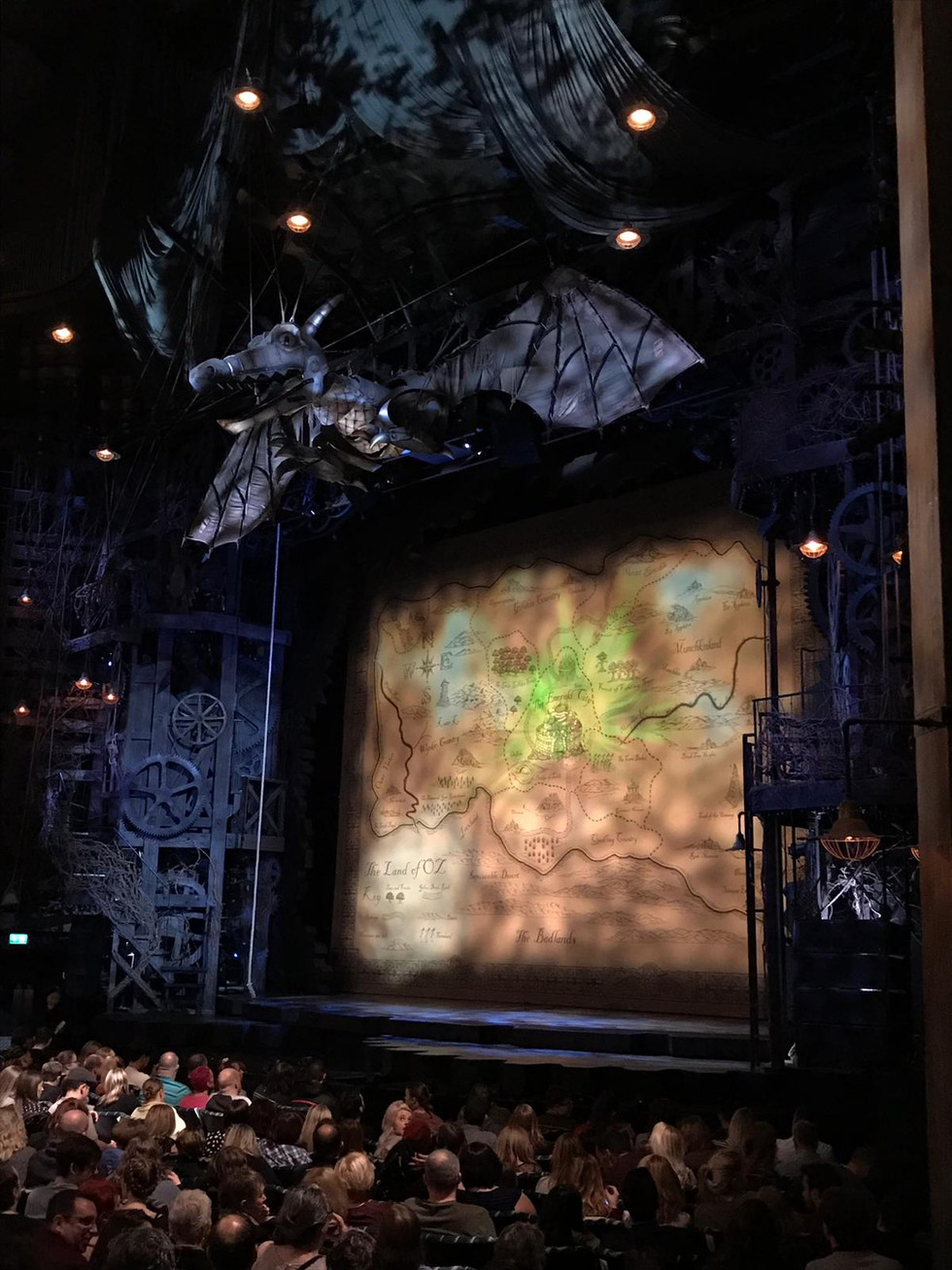 Are People Born WICKED?