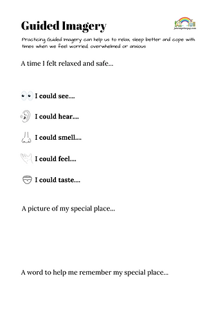 Guided Imagery (4).png
