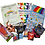 Thumbnail: Starter Relaxation Kit for Children