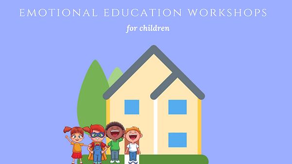 child mental health webinars (6).png