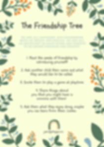 The Friendship Tree.png