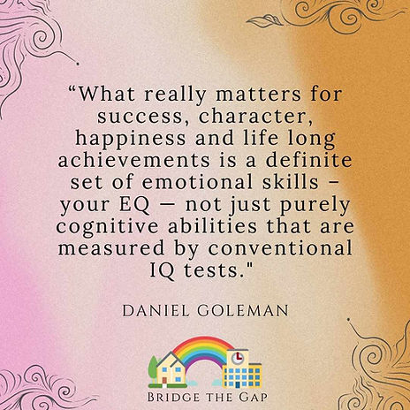 """""""What really matters for success, character, happiness and life long achievements is a def"""