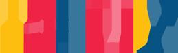 TheMix_logo.png