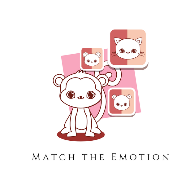 Match the Emotion