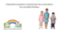 Understanding Behaviour (1).png