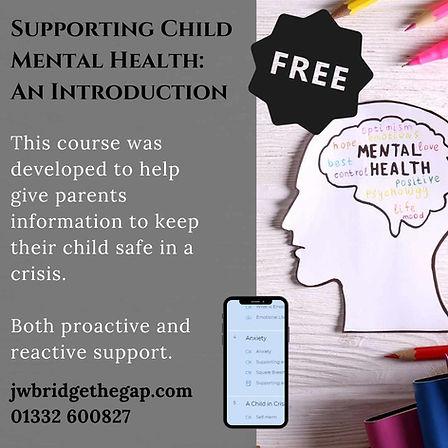 A course for parents.jpg