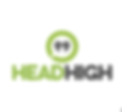 Head High.png
