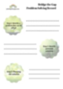 Problem solving record sheet  (2).png