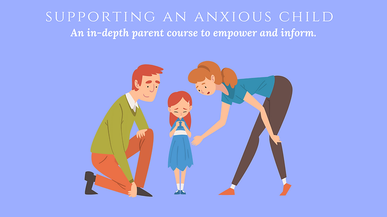 child mental health webinars (7).png