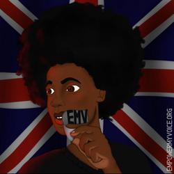 Empower MY Voice