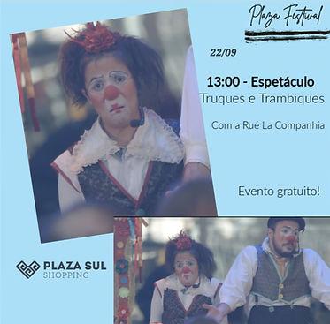 plazafestival2019.jpg