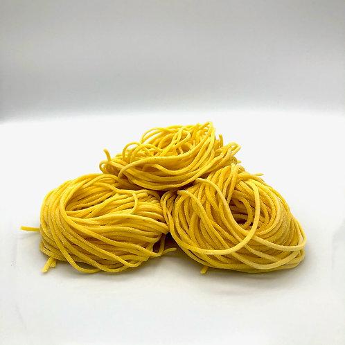 Tagliolini pasta fresca 200 gr