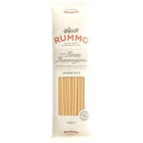 Linguine n.13 Pasta Rummo
