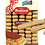 Thumbnail: Savoiardi Bonomi 400 gr