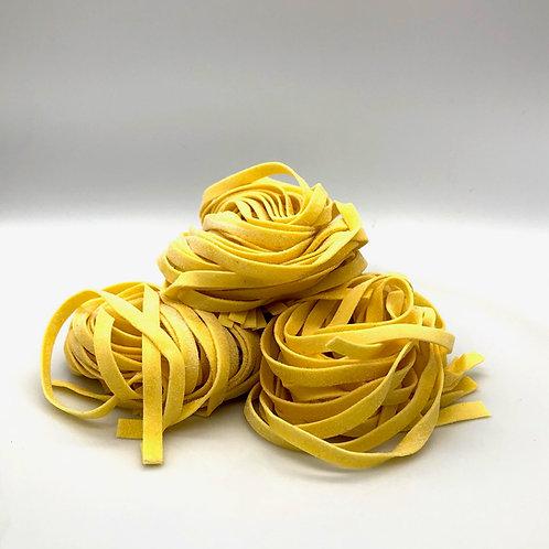 Tagliatelle pasta fresca 200 gr